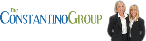 The Constantino Group - Your Home Source