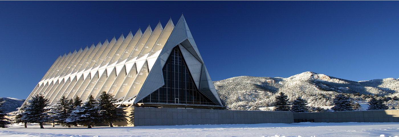 air-force-chapel